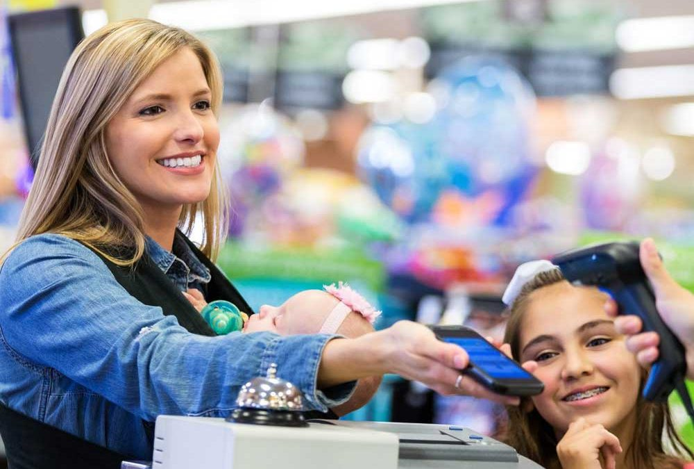 WHAT RETAILERS NEED TO DO
